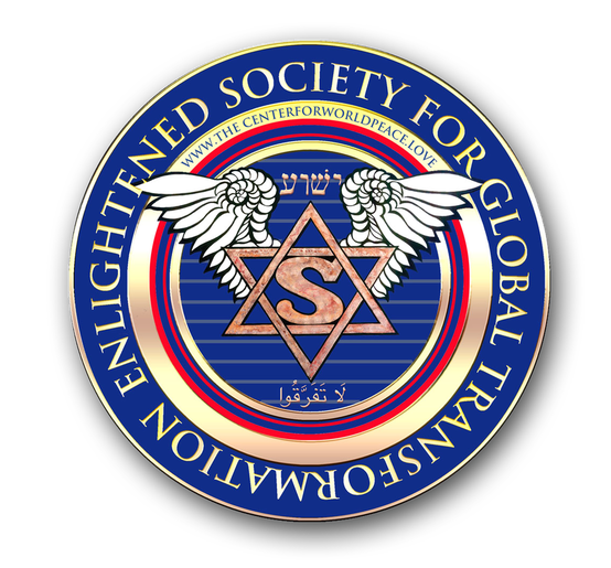 Enlightened Society for Global Transformation